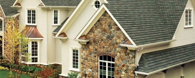 Save Money with a Clean Roof