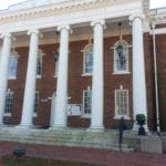 272465977-surry courthouse before
