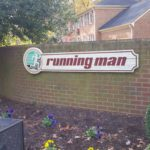 272466026-running man wall before