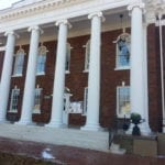 272466029-surry courthouse after