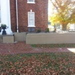 272466033-surry courthouse walk after