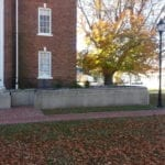 272466034-surry courthouse walk before