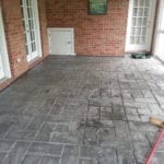 272467178-concrete sealing before