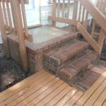 272467736-brick steps and deck after