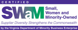 Small, Women & Minority Business