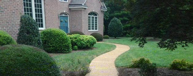 pressure washing hampton roads va