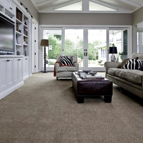 Your carpets can go through a lot during their lifetime, especially in busier areas or if you have children or pets. The good news is that our professional carpet cleaning services can make light work of stains, odors and dull and dirty areas leaving your carpets looking clean and fresh again. If your carpets are looking less than their best, give us a call. Our experienced team will arrive at the agreed time to get to work immediately. We provide carpet and upholstery cleaning for both residential and commercial clients and no job is too large or too small.